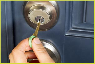 Huntington Beach Locksmith Store Huntington Beach, CA 714-230-6278